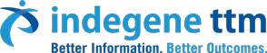 logo_indegene