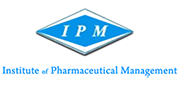 logo_ipm1