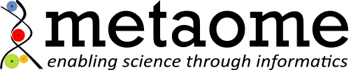 logo_metaome