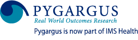 logo_pygargus