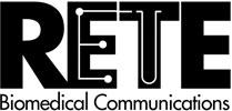 logo_rete