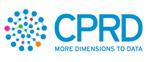 logo_GPRD