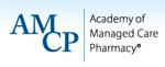 logo_amcp