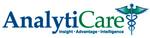 logo_analyticare