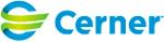 logo_cerner
