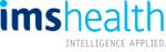 logo_imshealth