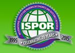 logo_ispor