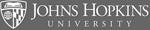 logo_johnshopkins